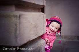 toddler winter shoot - Google Search