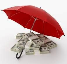 If You Love It Protect It 5 Insurance Policies You Must Have
