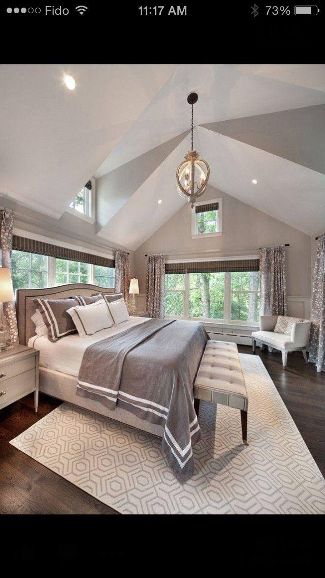 My bedroom My bedroom master