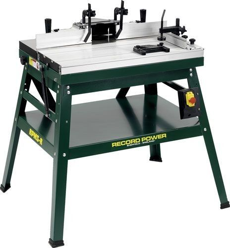 Ujk router table the best router 2018 router table remendations keyboard keysfo Choice Image