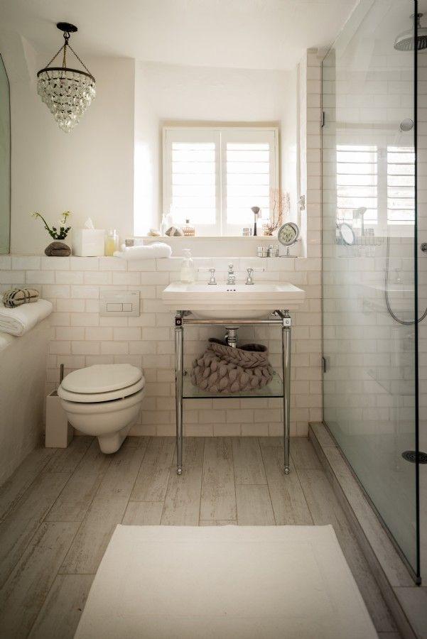 Unique Home Stays unique properties coming soon uk, unique home stays ® | favorite