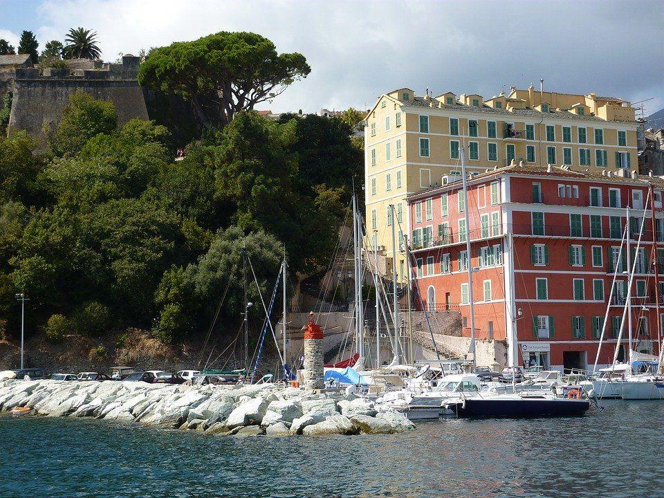Epingle Sur Vacances A La Mer