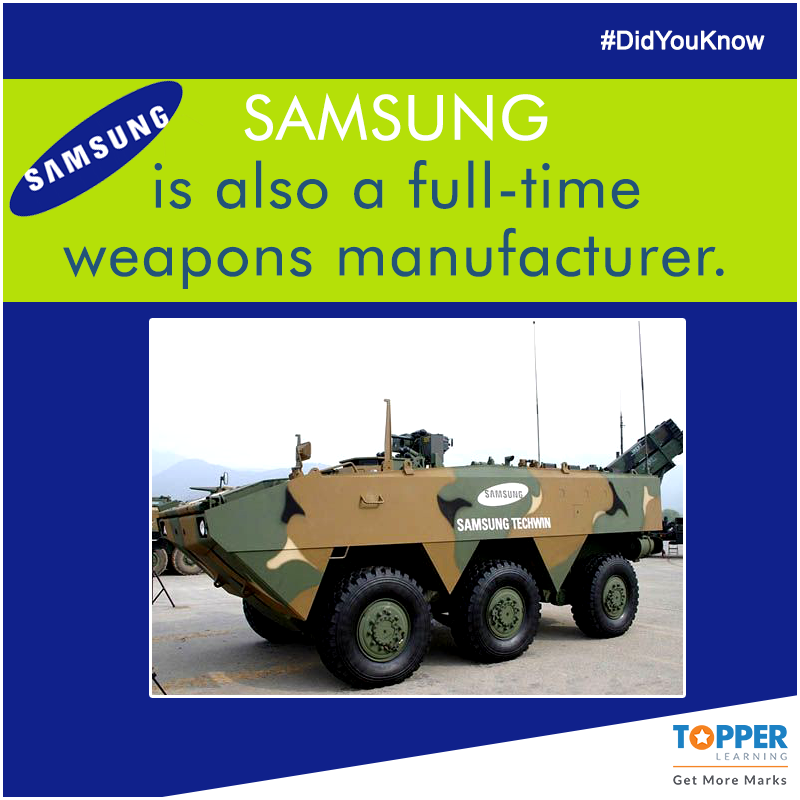 didyouknow facts samsung apple appleskids funsamsungfun facts
