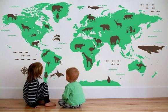 What a wonderful world mapa del mundo tatuajes mapas del mundo what a wonderful world gumiabroncs Image collections