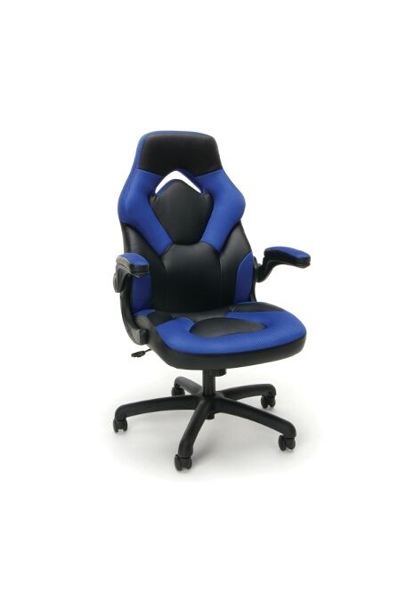 pin by console cabin on console cabin best budget gaming chairs rh pinterest com