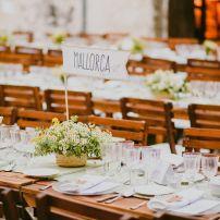 48-boda-paula_serafin