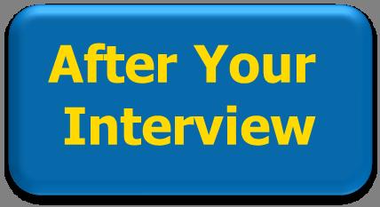 After Interview Process   http://www.generalstudiesmanual.com ...