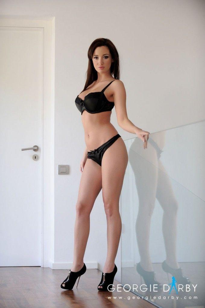Porno Leaked Georgie Darby  nudes (36 fotos), 2019, legs