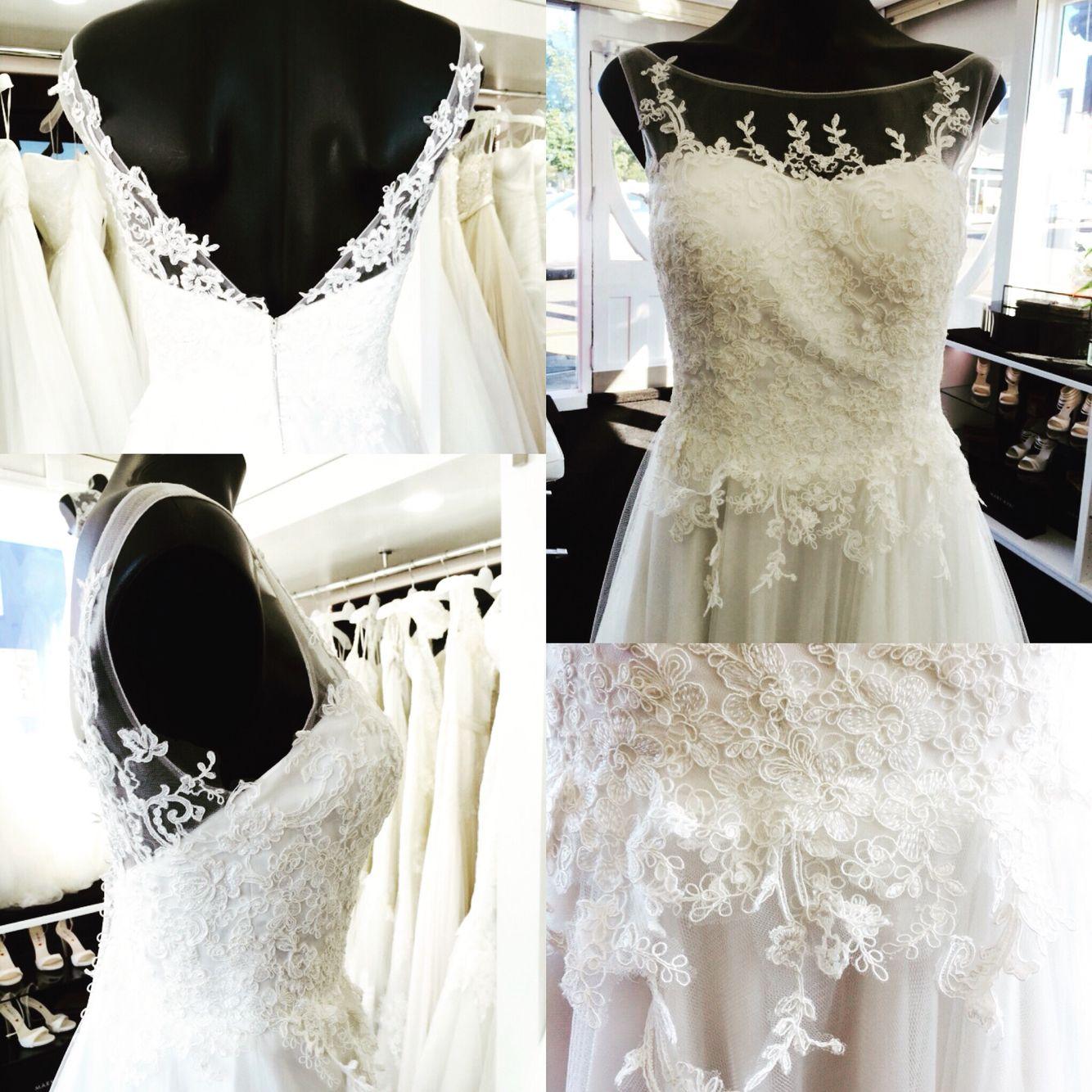 Wedding Dresses Queensland: Wedding Dresses, Bridal Gowns, Gowns