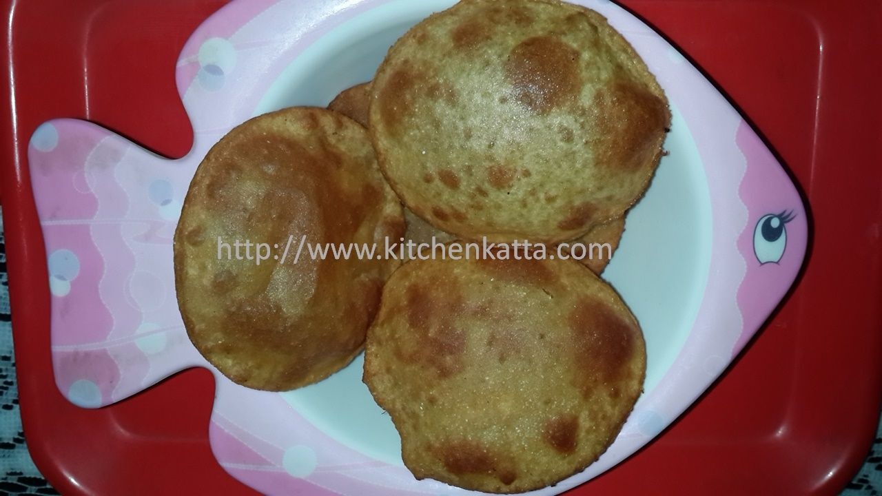kitchen katta: Lunch box