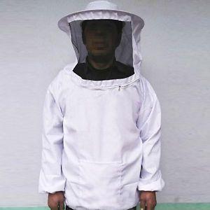 Professionelle Imkerjacke Imkerbekleidung Bienenanzug Bienenzucht Jacke mit