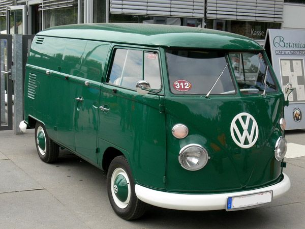 wave goodbye to the vw kombi volkswagon s pinterest volkswagen rh pinterest com