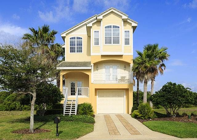 manatee 3 bedrooms cinnamon beach pet vrbo florida east rh pinterest com