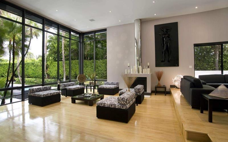 5 Tips To Create Better Living Room Design   Https://midcityeast.com