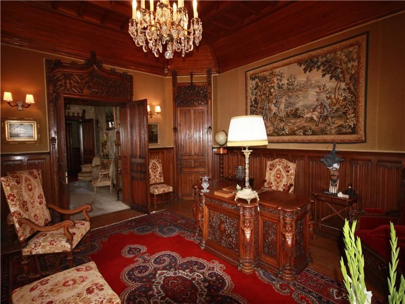Image Result For Old Victorian Interior Victorian House