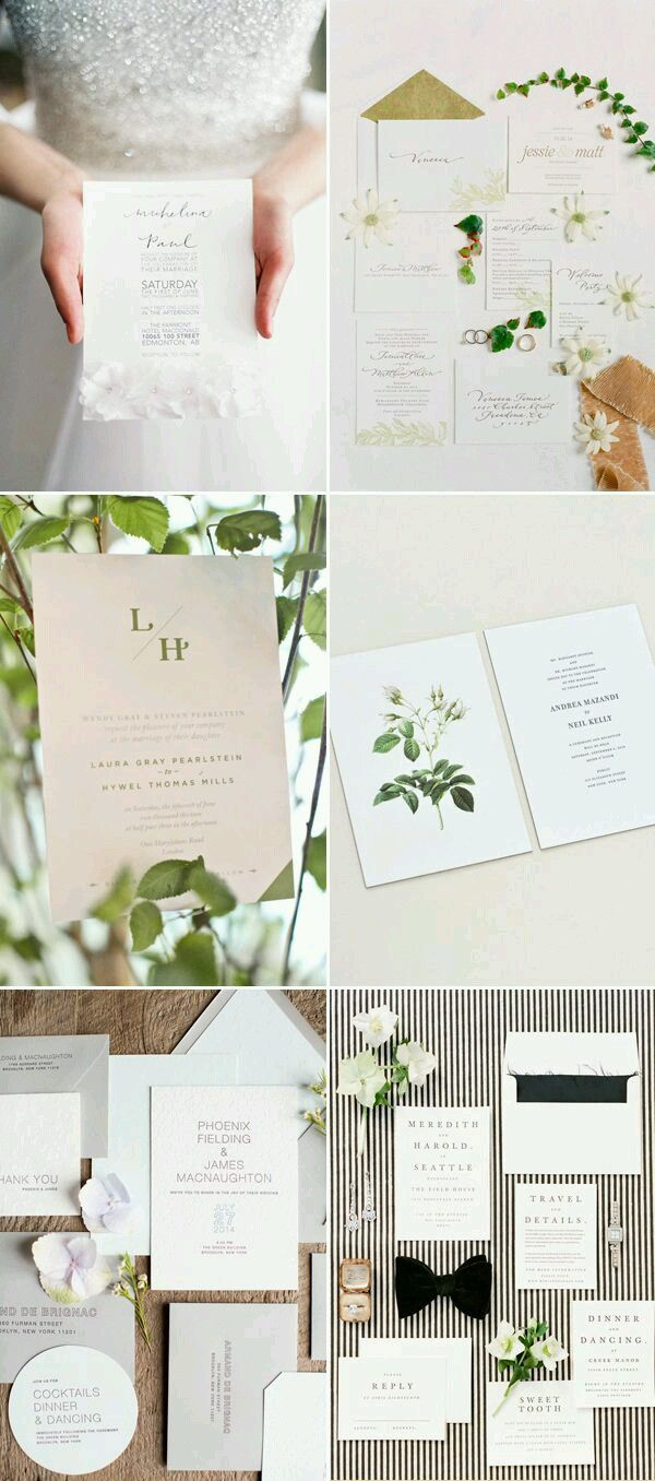 information on wedding invitation examples%0A   Top Wedding Invitation Trends for  Praise Wedding