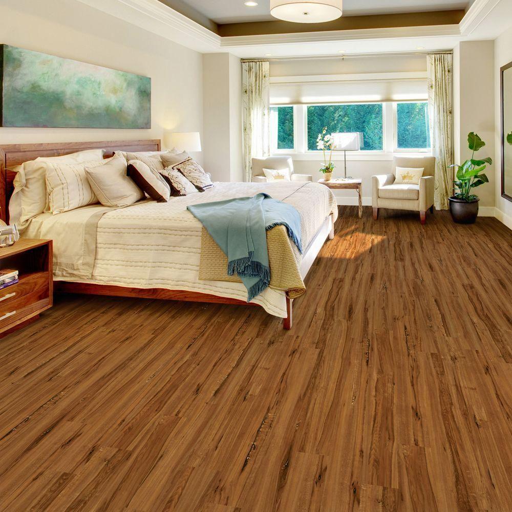 allure plus 5 in x 36 in apple wood resilient vinyl plank flooring 225 sq ft case - Allure Plank Flooring