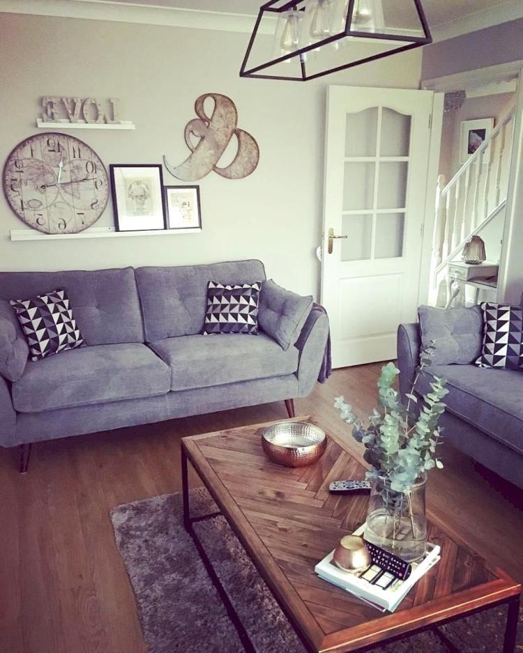 30 gorgeous living room decor and design ideas living rooms all rh pinterest com