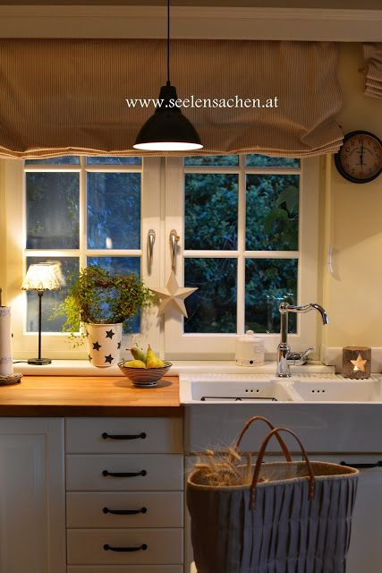 Haustüren Englischer Landhausstil Října Kuchyně | Ideas For The House | Home Kitchens