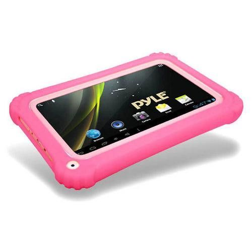 astro 7 kids tablet with 3d graphics wi fi touch screen dual rh pinterest com
