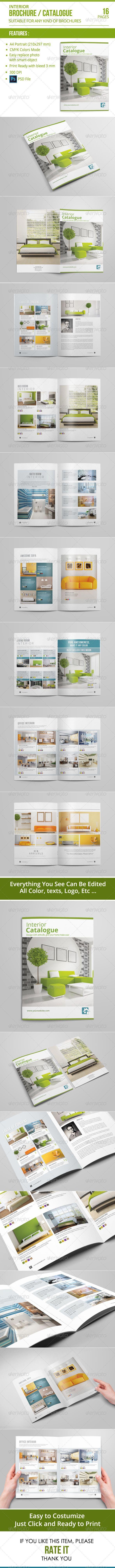 interior design catalogues karis sticken co rh karis sticken co