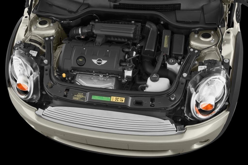 the stylish who makes mini cooper engines for your property engine rh pinterest com
