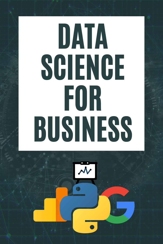 Pin On Data University
