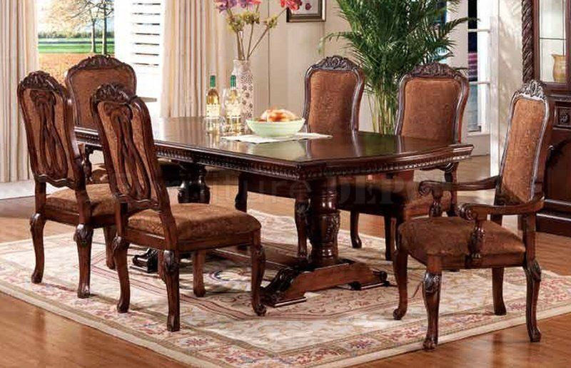 Ashley Dining Chairs – Ashley Dining Chairs