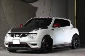 Image Result For Stickers Nissan Juke Nissan