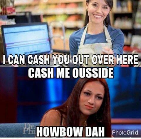funny lol and cash me outside image í ϲɑղե ҽѵҽղ pinterest