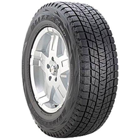 Auto Tires Winter Tyres Bridgestone Tires Discount Tires