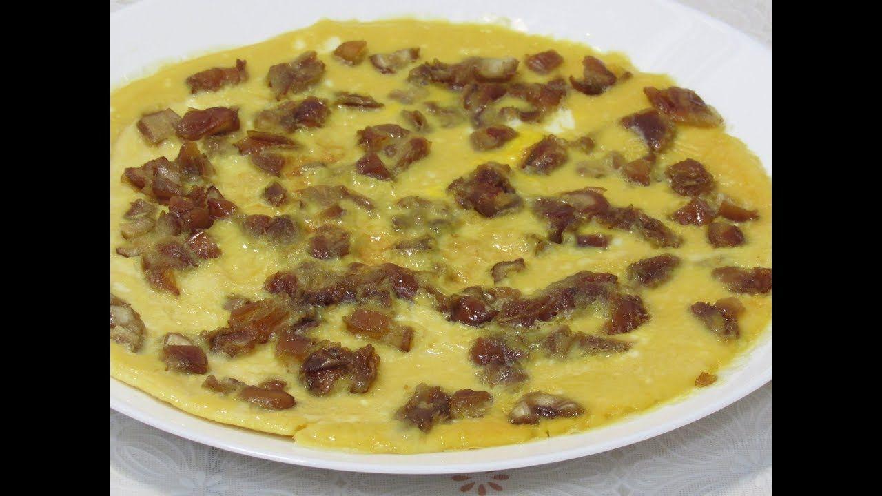 وصفة ريوك او عشاء معتبرة و سهلة و سريعة في 5 دقائق فقط Food Cheeseburger Chowder Chowder