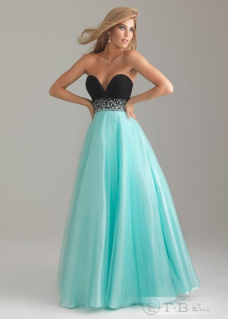 Reviews of different dresses: Inexpensive prom dresses | Dresses I\'d ...