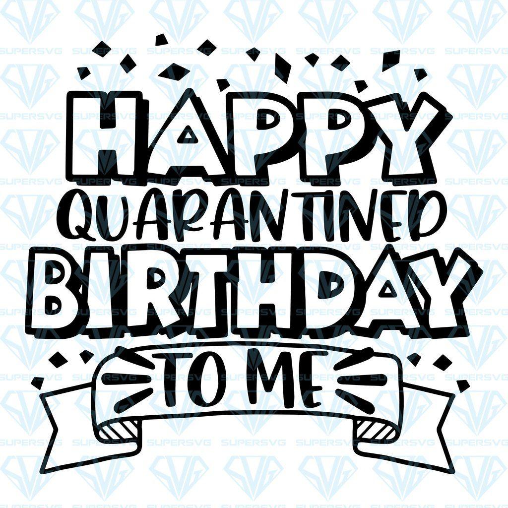 Happy Birthday Happy Birthday Calligraphy Happy Birthday Caligraphy Happy Birthday Text