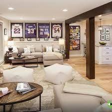 basement ceiling idea remove drop ceiling paint beams white and rh pinterest com