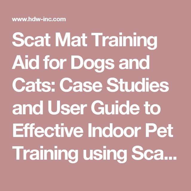 training mat pad repellent shock barrier mats pet cat scat electronic dog