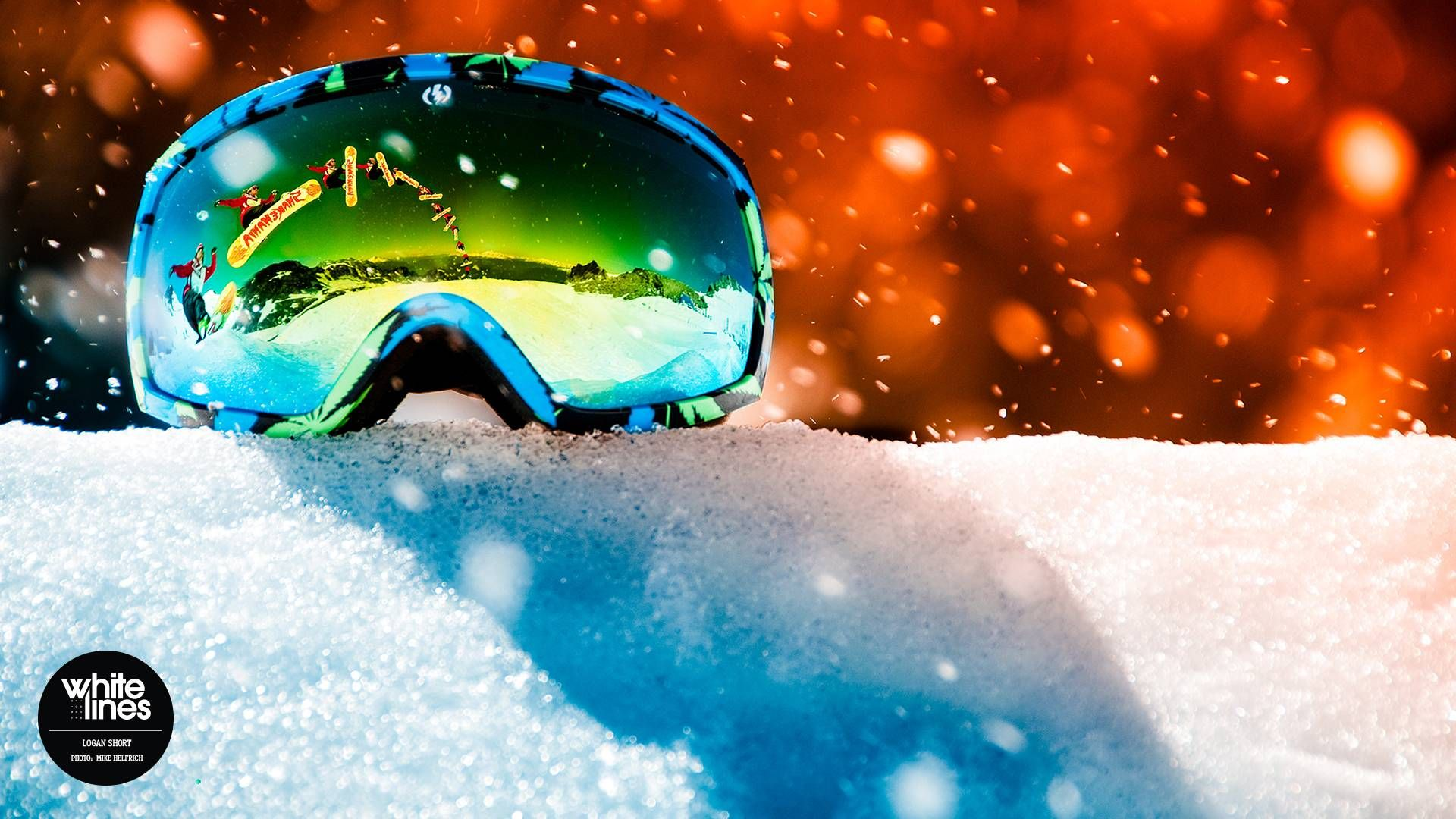 snowboard wallpaper promotionshop for promotional snowboard | hd