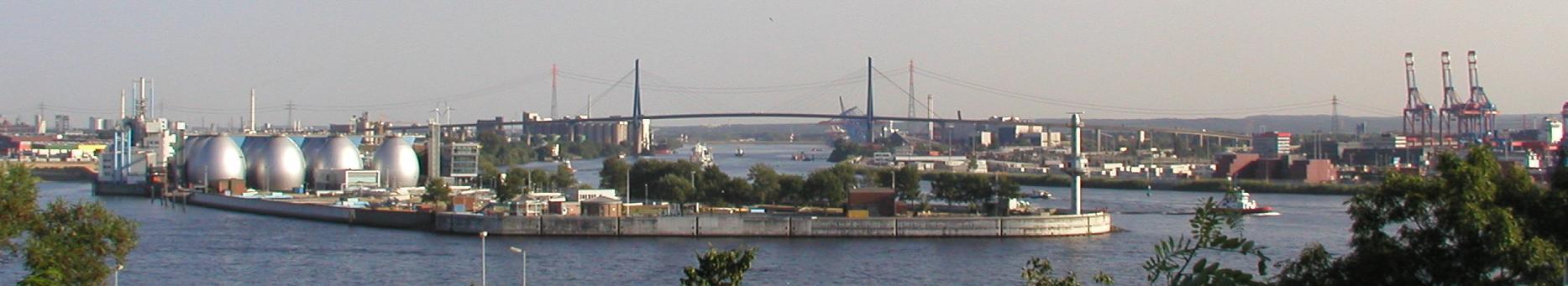 https://de.wikipedia.org/wiki/Hamburger_Hafen