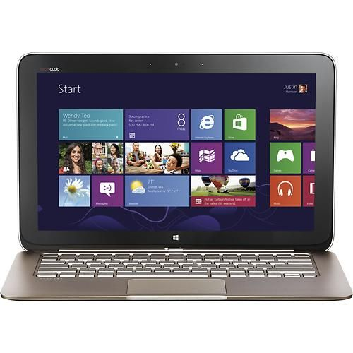 best buy hp spectre x2 products i love laptop touch screen rh pinterest com