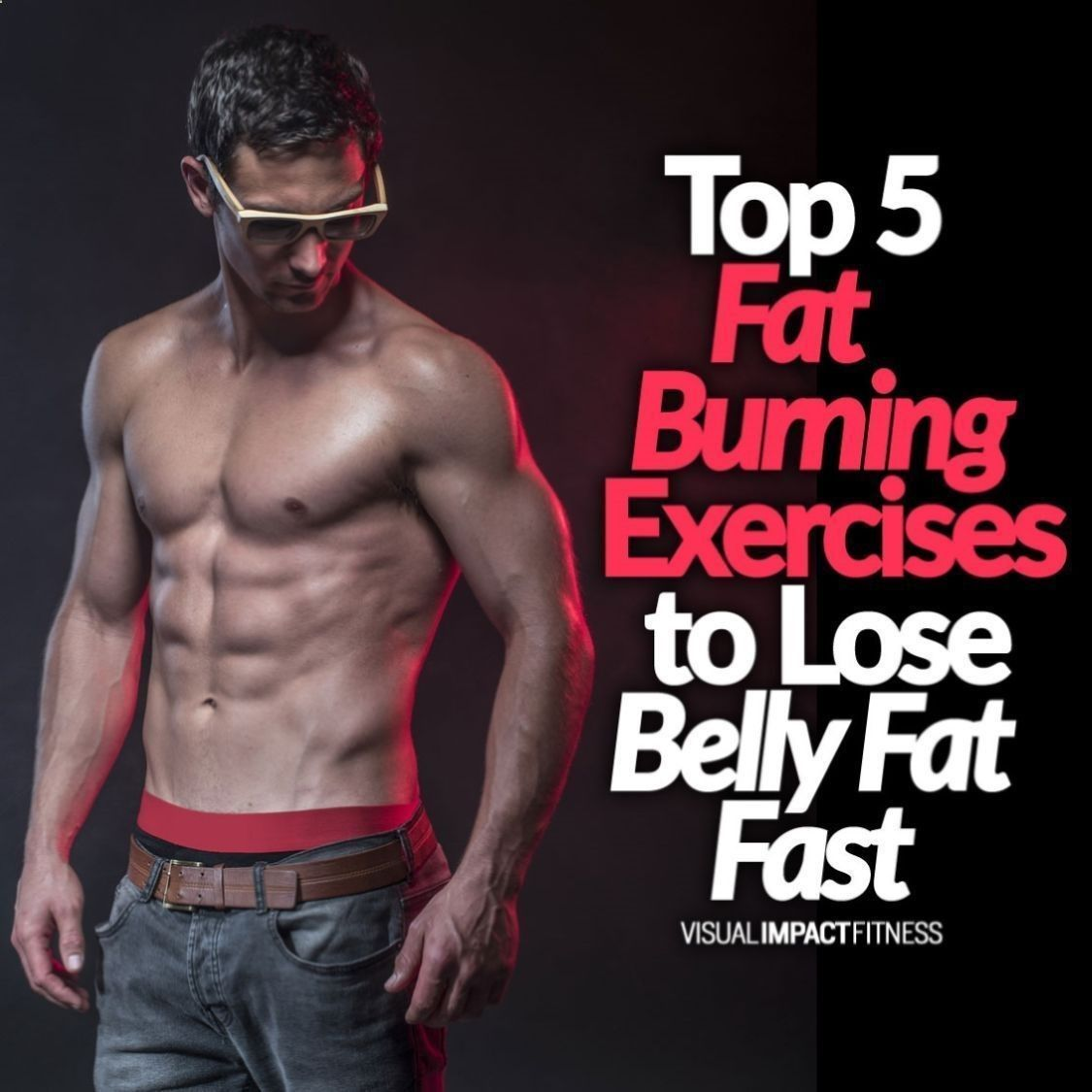 Pin on get rid of belly lose belly fat stubborn belly