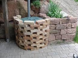 Bildergebnis Für Regentonne Verkleidung Ogród Garden Outdoor