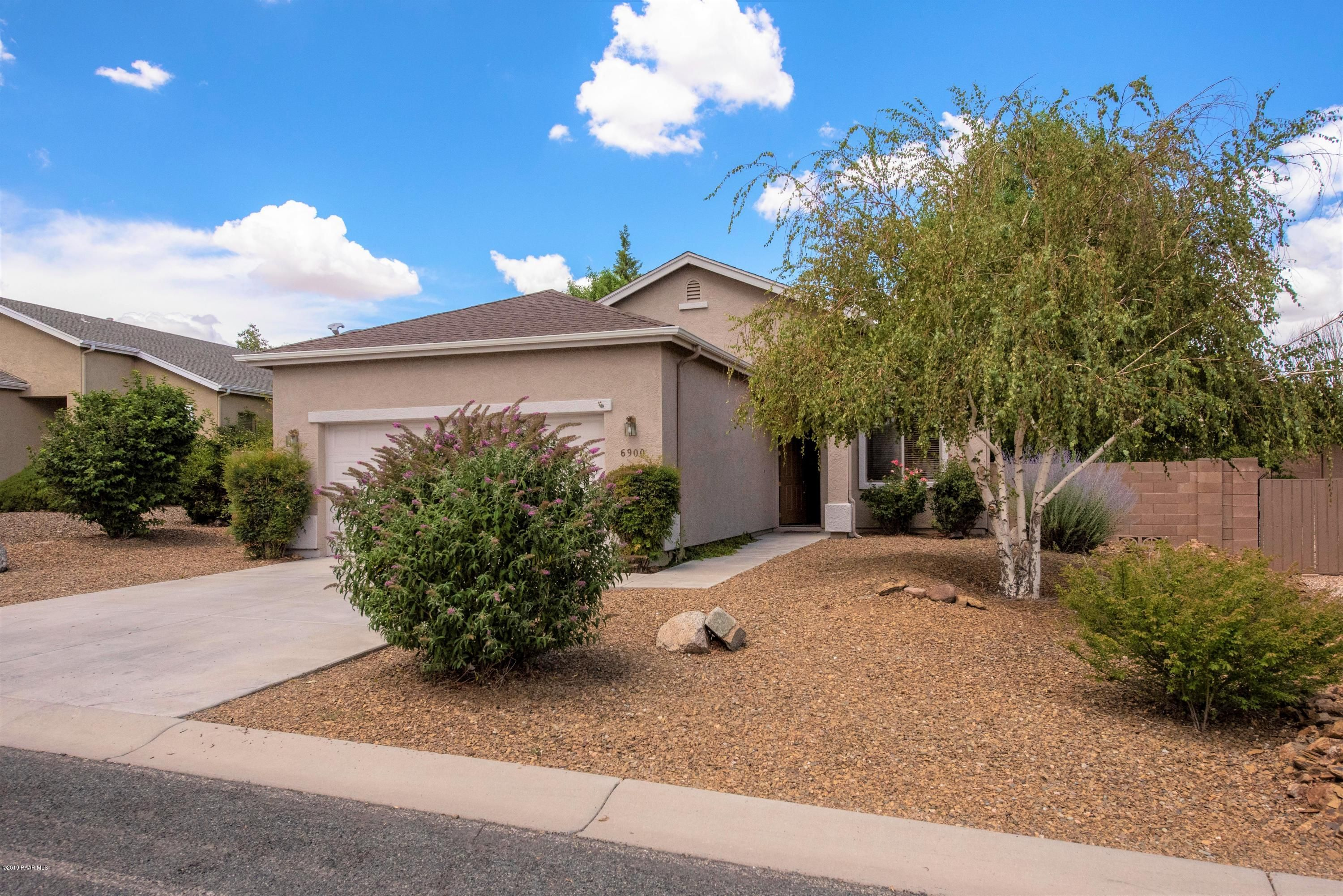 pending home on elbrook in prescott valley az our current and rh pinterest com