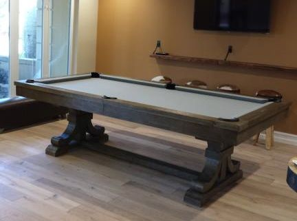 Beau Pool Tables Miami Florida, Pool Table Florida, Billiard Table, Miami Hot  Tubs