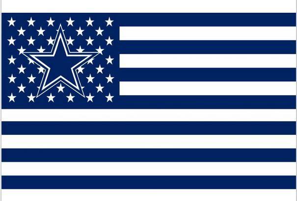 Online Get Cheap Cowboys Flag -Aliexpress.com | Alibaba Group