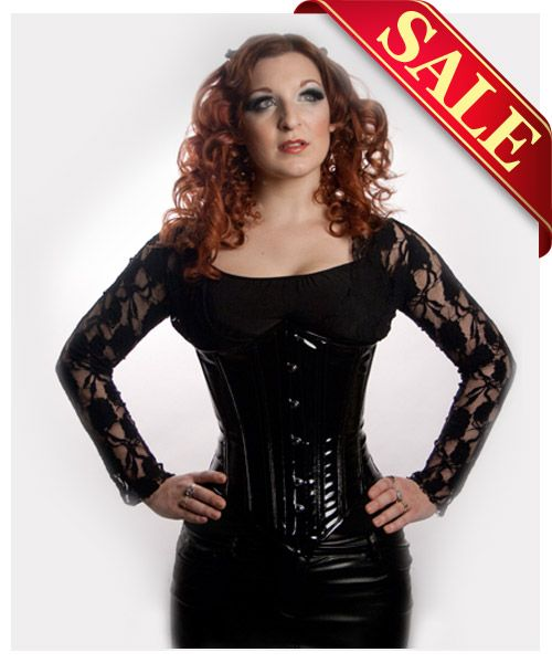 1a84cccfdd  Authentic Corsets  Steel Boned Corsets  Waist Training Corsets  Branded  Corsets  Halloween Corsets  NaughtySmile corsets  Organic corsets ...