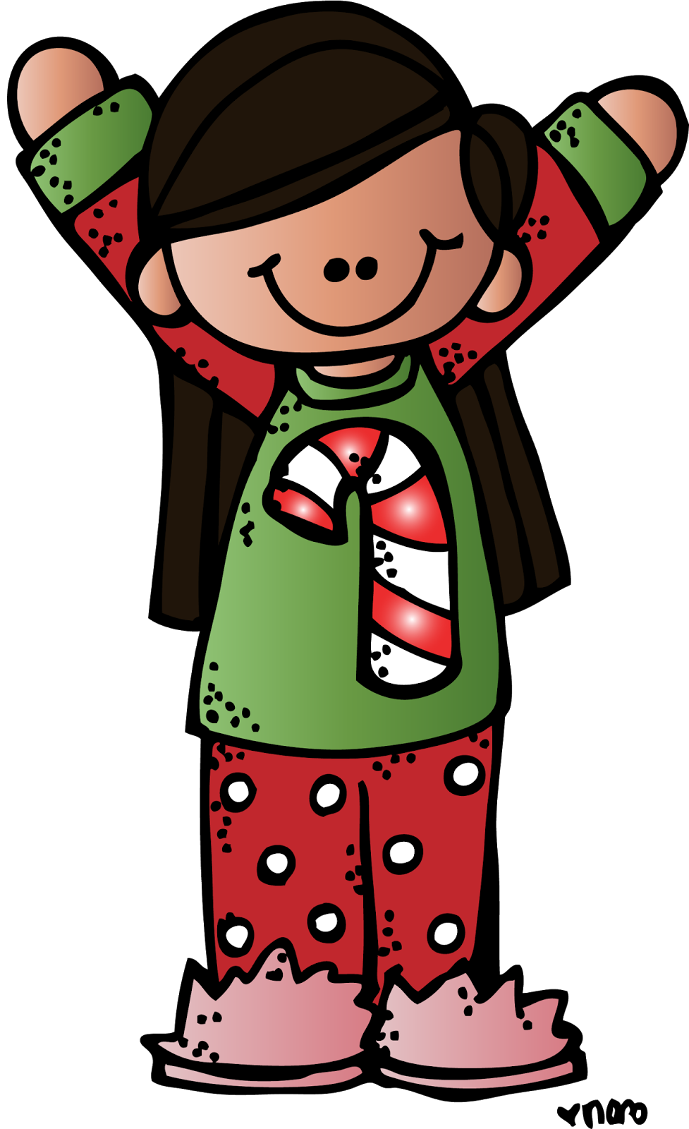 1st grade hip hip hooray happy holidays to all christmas rh pinterest ca happy holidays clip art animated happy holiday clip art free