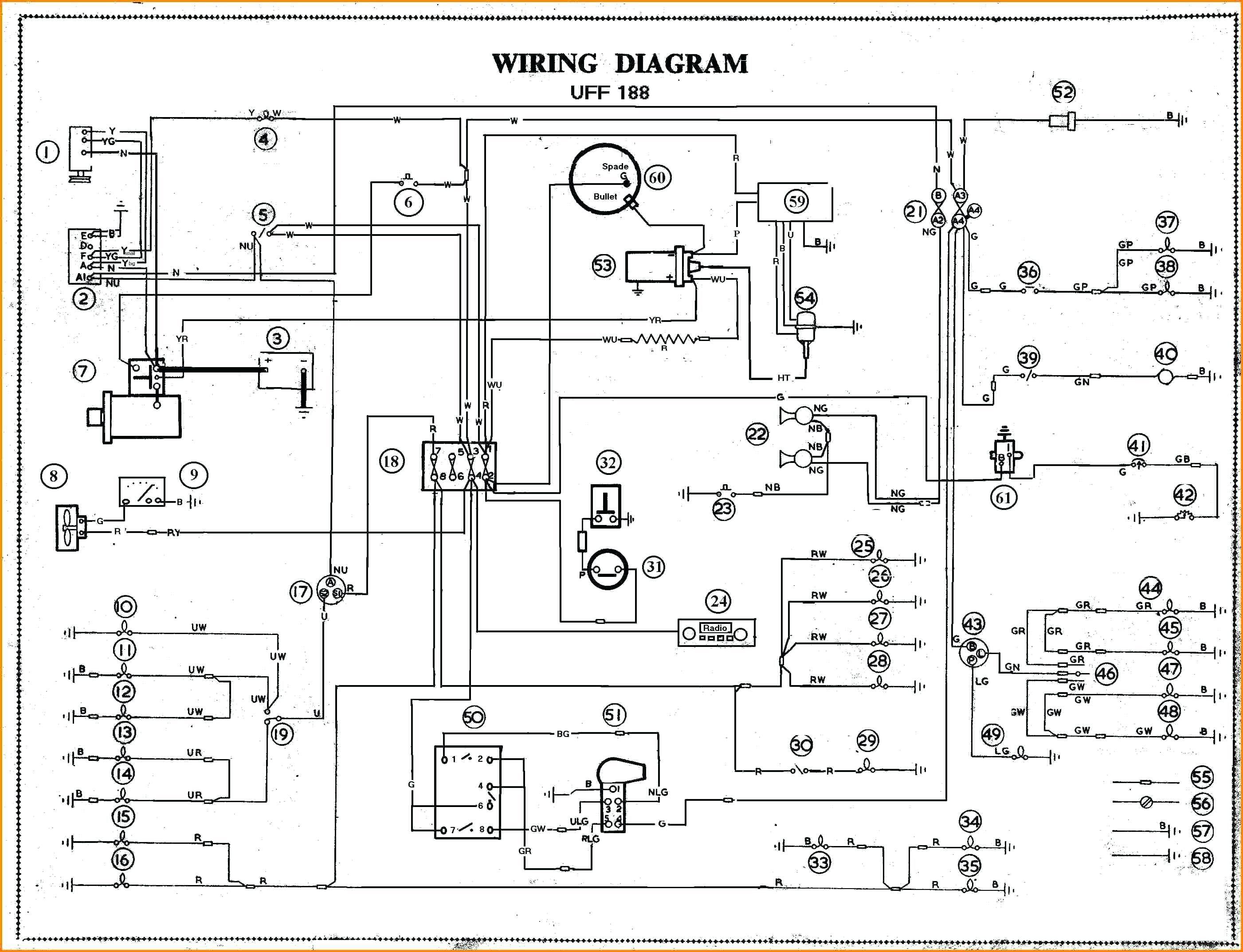 images?q=tbn:ANd9GcQh_l3eQ5xwiPy07kGEXjmjgmBKBRB7H2mRxCGhv1tFWg5c_mWT Wiring Diagram