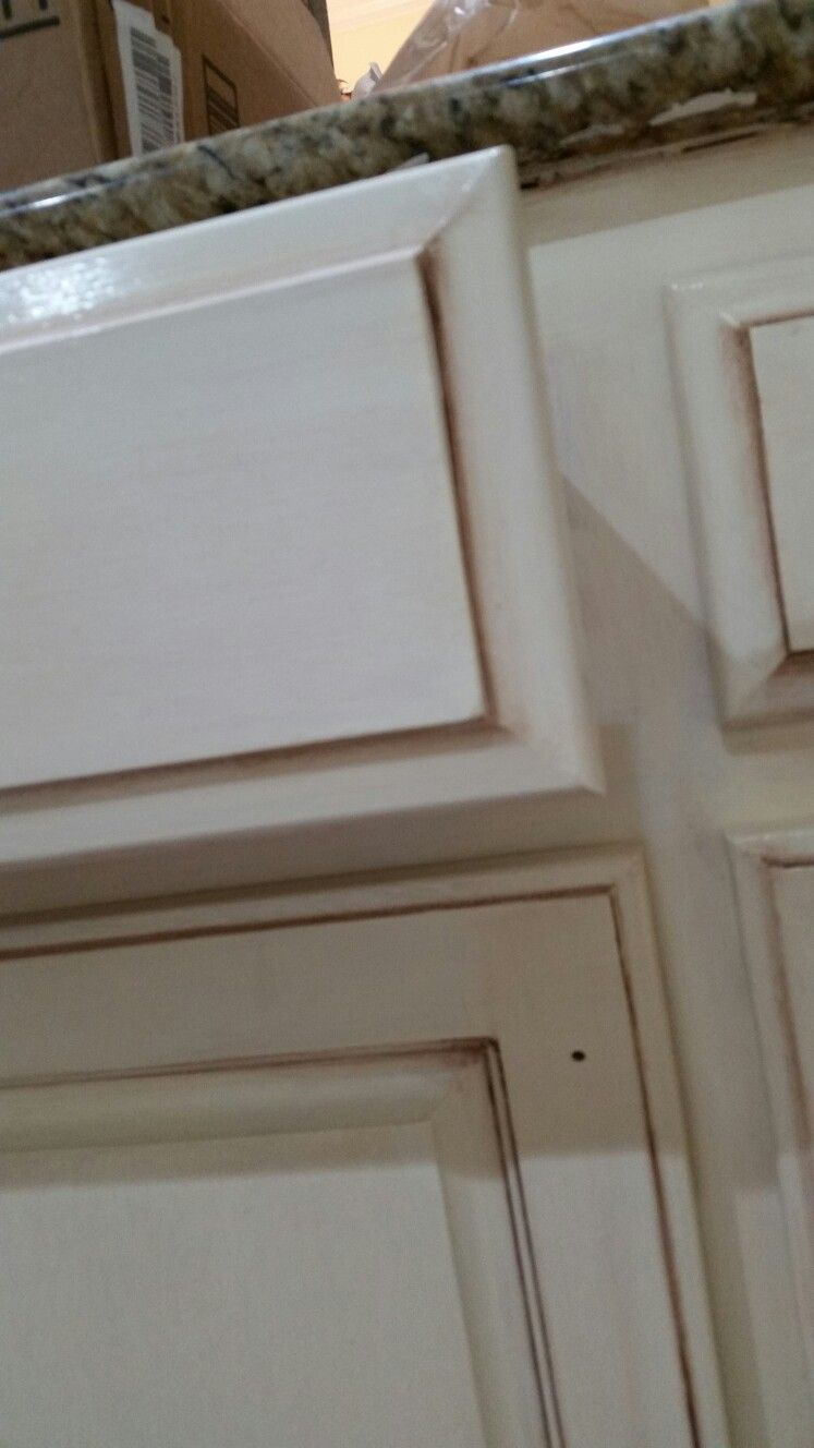 painted by l l painting hartselle al painted kitchen cabinets rh pinterest com