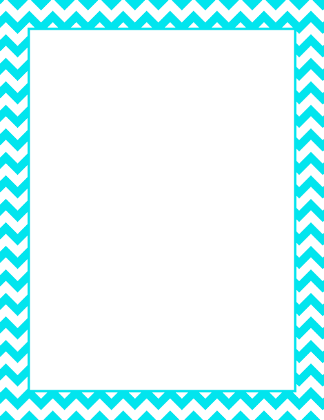 pin by muse printables on page borders and border clip art chevron