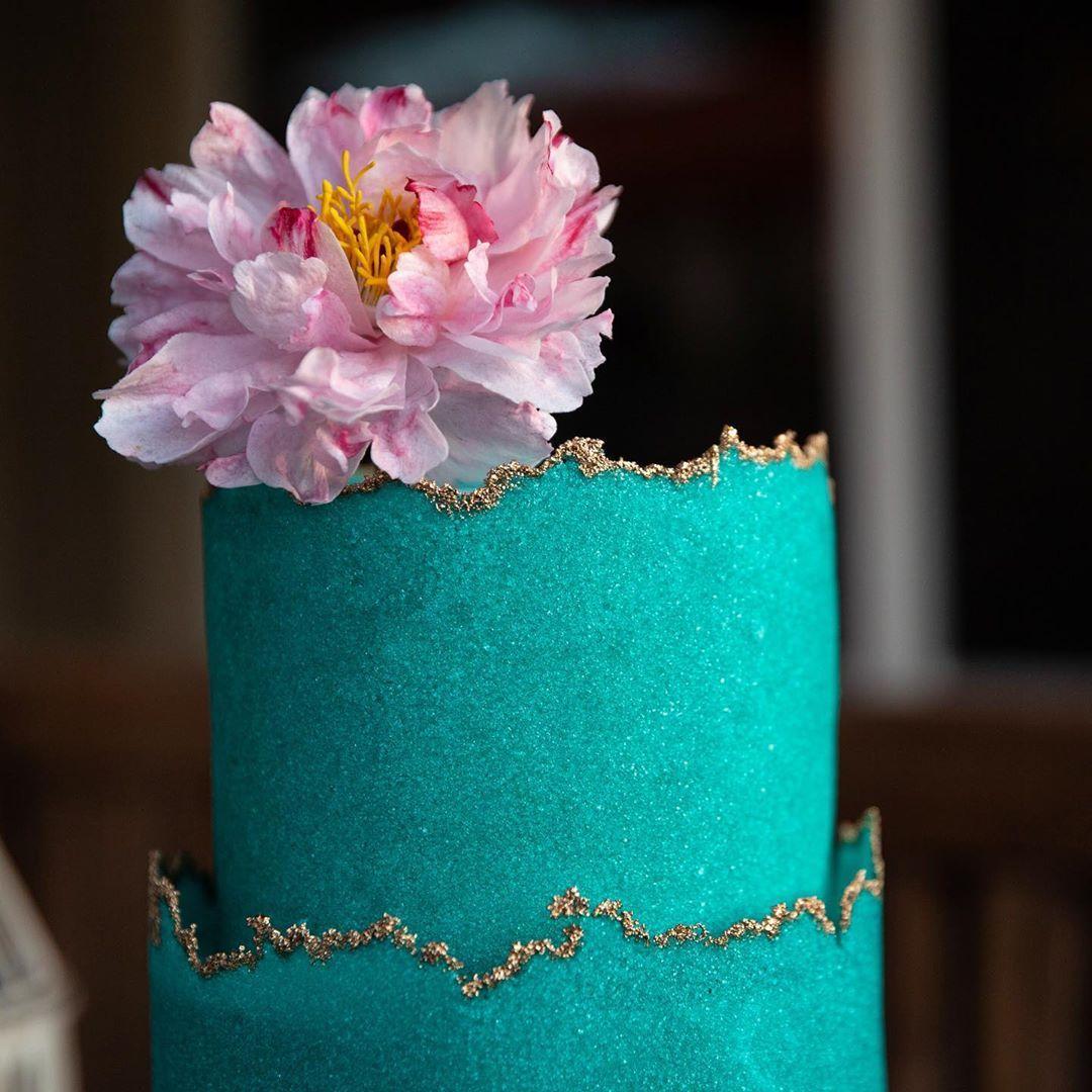 sugar sheet cake ideas
